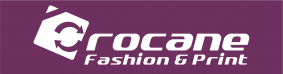 rocane - Fashion & Print