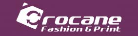 rocane - Fashion & Print