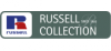 Russell Collection